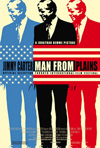 Džims Kārters: cilvēks no zemienes, Jonathan Demme