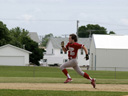 Pēdējā sezona - Brett Claywell , Nick Livingston