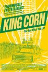 King Corn, Aaron Woolf