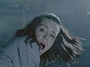 One Missed Call movie - Picture 1