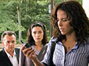 One Missed Call movie - Picture 2