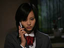 One Missed Call movie - Picture 6