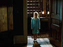 One Missed Call movie - Picture 7