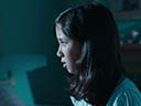 One Missed Call movie - Picture 9