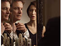 When Did You Last See Your Father - Gina McKee , Elliot Avery