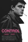 Kontrole, Anton Corbijn