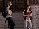 Step Up 2: The Streets -