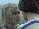 Wristcutters: A Love Story movie - Picture 9