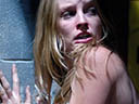 P2 - Philip Akin , Stephanie Moore