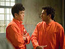 Harold and Kumar Escape from Guantanamo Bay - Rob Corddry , Jack Conley