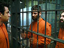 Harold and Kumar Escape from Guantanamo Bay - Neil Patrick Harris , Danneel Ackles