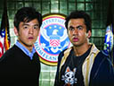 Harold and Kumar Escape from Guantanamo Bay - Echo Valley