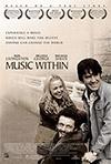 Music Within, Steven Sawalich