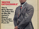 Mr. Untouchable -