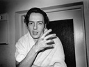Joe Strummer: the Future Is Unwritten movie - Picture 5