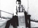 Joe Strummer: the Future Is Unwritten movie - Picture 7