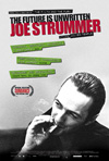 Joe Strummer: the Future Is Unwritten, Julien Temple