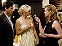 27 Dresses - Peyton List , Jane Pfitsch