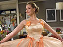 27 Dresses - Katherine Heigl , Jennifer Lim