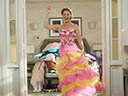 27 Dresses - Marilyn L. Costello , James Marsden