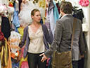 27 Dresses - James Marsden , Michael Paul