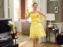 27 Dresses -