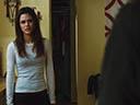Телепорт - Kristen Stewart , Teddy Dunn