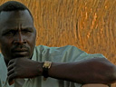Darfur Now - Luis Moreno-Ocampo