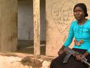 Дарфур сегодня -