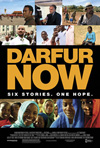 Darfur Now, Ted Braun