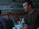 The Mist movie - Picture 9