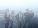 The Mist movie - Picture 15