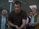 The Mist movie - Picture 16