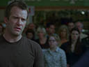 The Mist movie - Picture 17