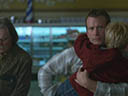The Mist movie - Picture 18