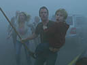 The Mist movie - Picture 19