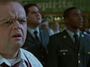 The Mist movie - Picture 20