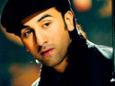 Saawariya movie - Picture 2