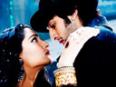 Saawariya movie - Picture 4