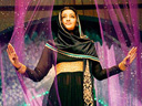 Saawariya movie - Picture 5