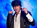 Saawariya movie - Picture 6
