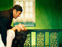 Saawariya movie - Picture 10
