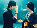 Saawariya movie - Picture 11
