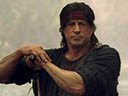 Rambo IV movie - Picture 1