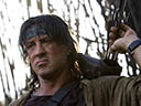 Rambo IV movie - Picture 3