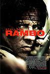 Rambo IV, Sylvester Stallone