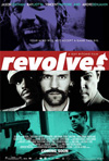 Revolveris, Guy Ritchie