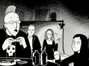 Persepolis movie - Picture 1