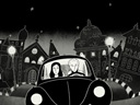 Persepolis movie - Picture 3