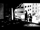 Persepolis movie - Picture 6